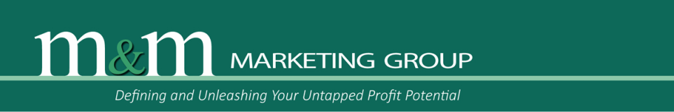 M and M Marketing Group